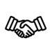 03 Icon Vereinbarung Vorprojekt