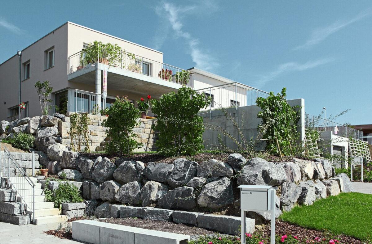 unica-Einfamilienhäuser-Langendorf-Palermo2_webseite