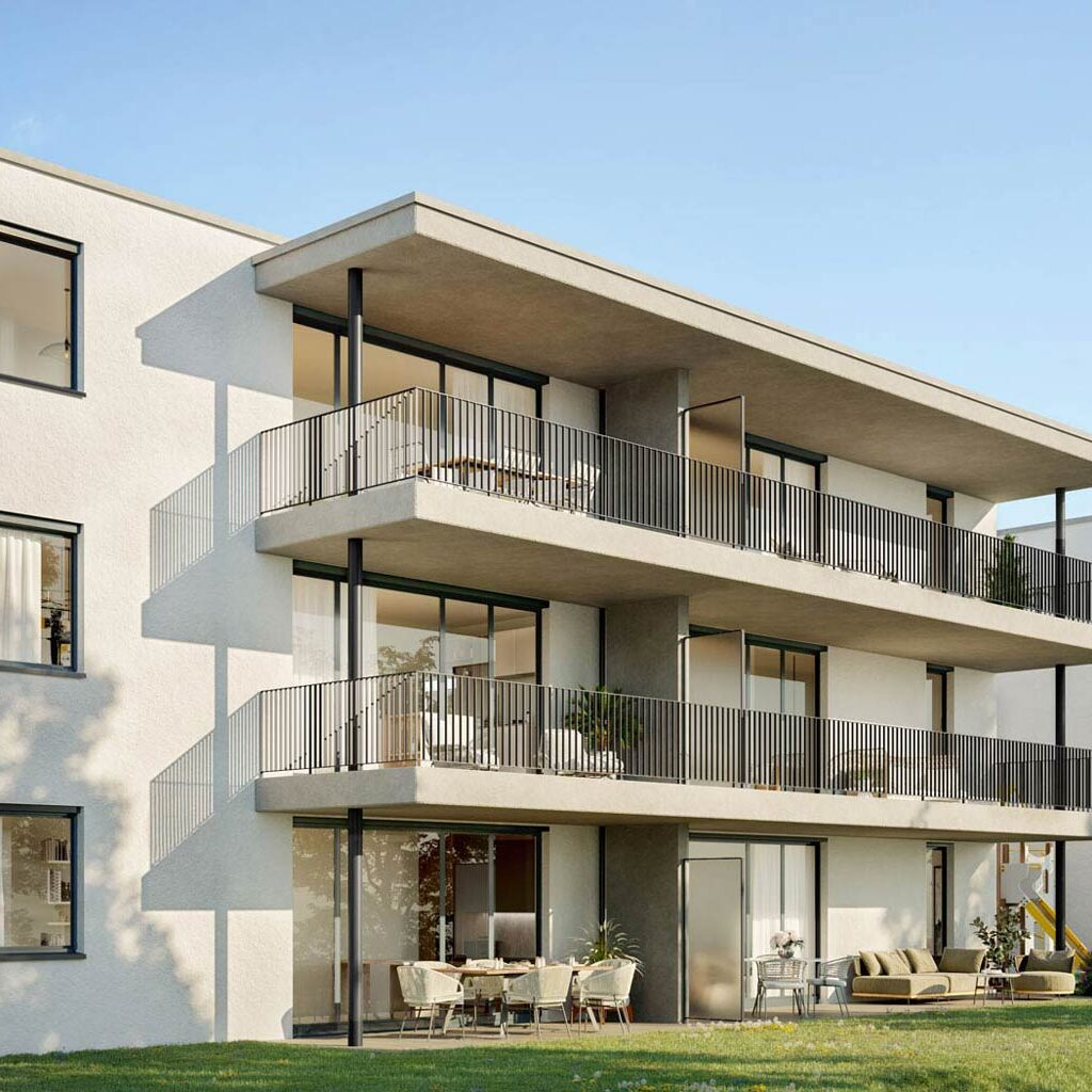unica-langendorf-visual-v01